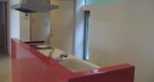 ドイツのエコ住宅 イゾラスト工法の家