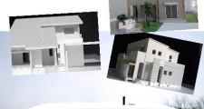 【イベント】7人のプロによる自分らしい家づくり無料相談会