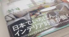 123book