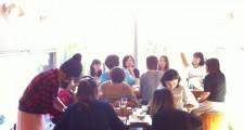 みえスマのマーケティング事業第1弾!始動!!