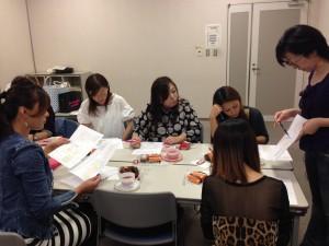 【レポート】みえスマのマーケティング事業 すまいづくり座談会 第2回