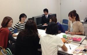 【レポート】みえスマのマーケティング事業 すまいづくり座談会 第3回