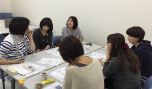 【レポート】みえスマのマーケティング事業 すまいづくり座談会 第4回