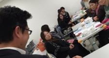 【レポート】みえスママーケティング事業 住まいづくり座談会 第5回(最終回)