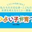 photo_top