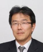 株式会社マインドハウス 谷口貞規