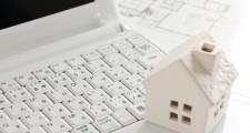 三重県内建築業界向けIT活用サポート